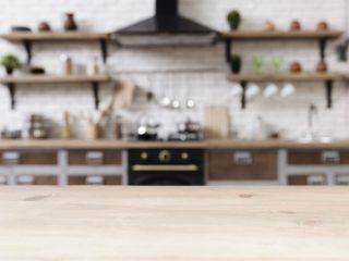 Apskati padomus kā samazināt enerģijas patēriņu virtuvē!