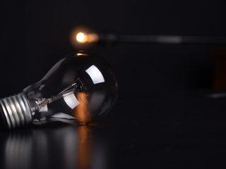 Gudrs enerģijas patēriņš ir iespējams arī tavā ikdienā